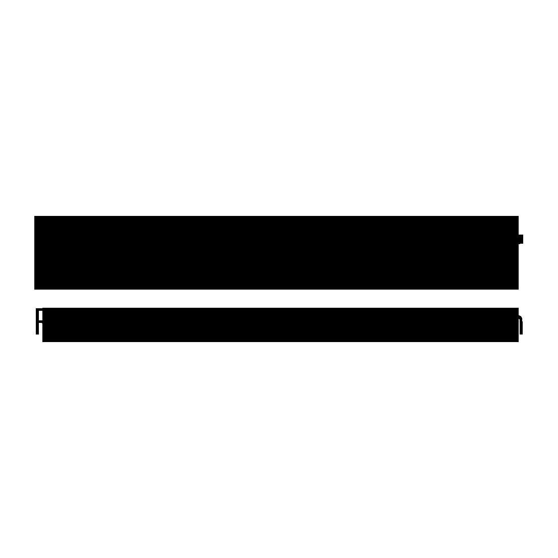 Parma Render