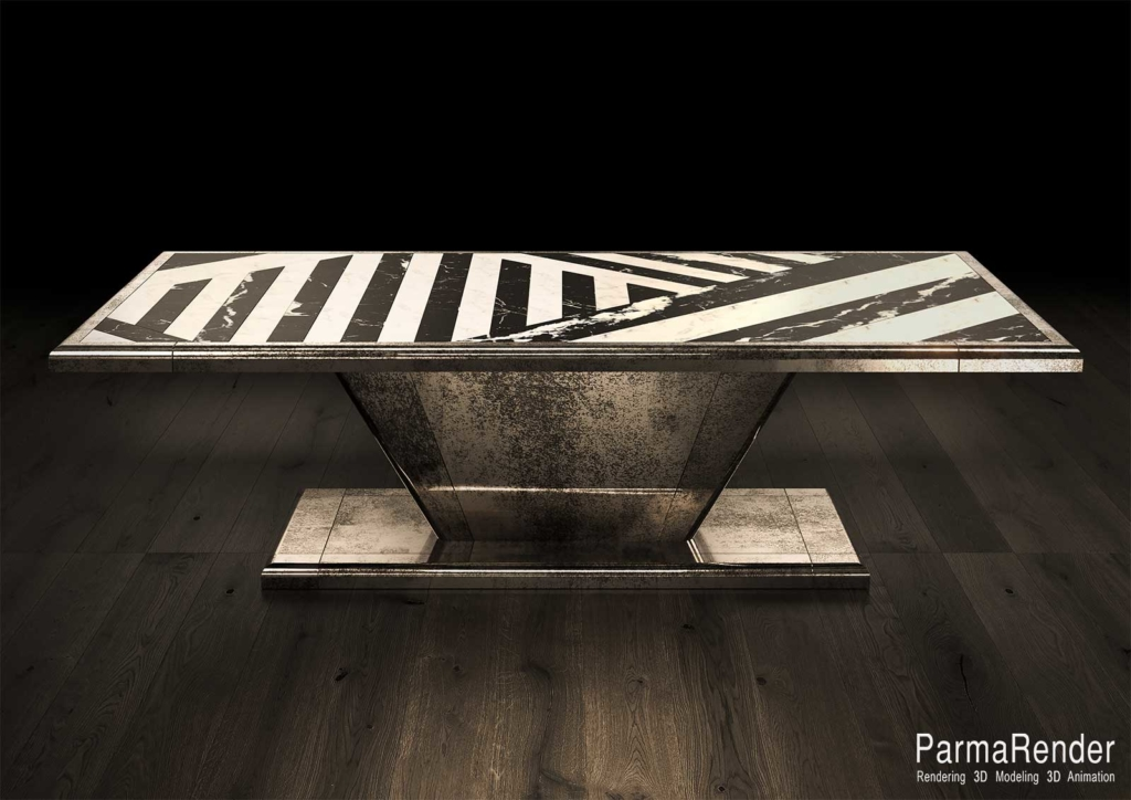render_3d_cataloghi_aziende_luxury_1_parma_render_3