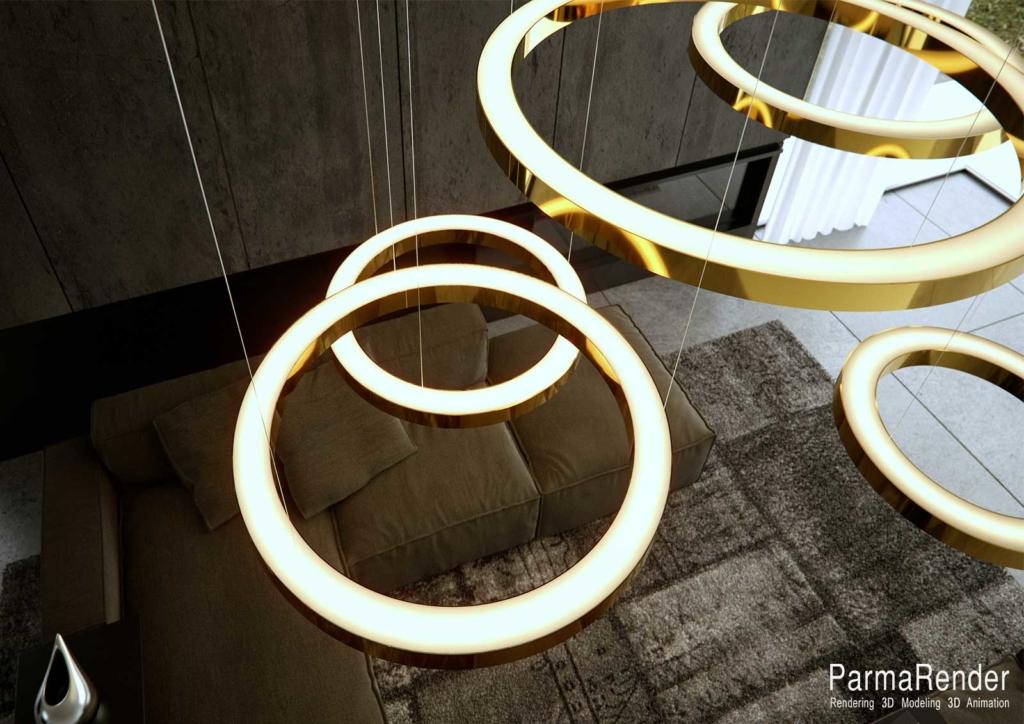 render_3d_cataloghi_aziende_luxury_1_parma_render_5