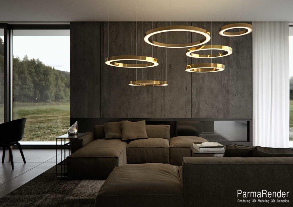 render_3d_cataloghi_aziende_luxury_1_parma_render_6